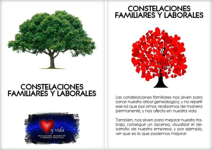 Constelaciones familiares - Bert Hellinger - Madrid - Guadalajara . Corazón y vida - Tfno.: 675 829 401 (sóloWhatsApp) - info@corazonyvidamadrid.com