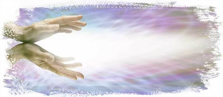 Curso El método maestro del poder - Corazón y vida - Relajación y energía positiva - info@corazonyvidamadrid.com - Whatsapp: 675 829 401