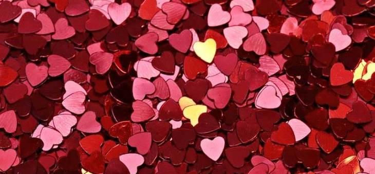Cursos Online – El Tour del Tarot del Amor