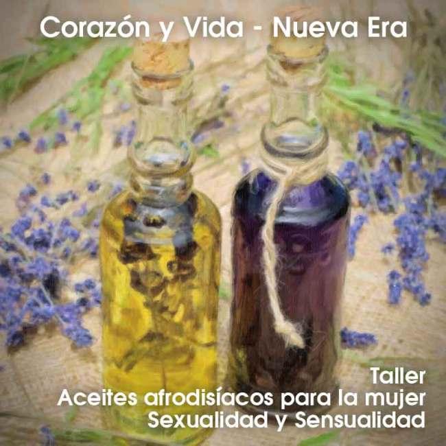 Aprende a elaborar tus aceites corporales a través de este vídeo tutorial que te enamorará por sus fragancias y energía. Aceites que crearás con aceites naturales y minerales.