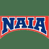 NAIA National Championships logo