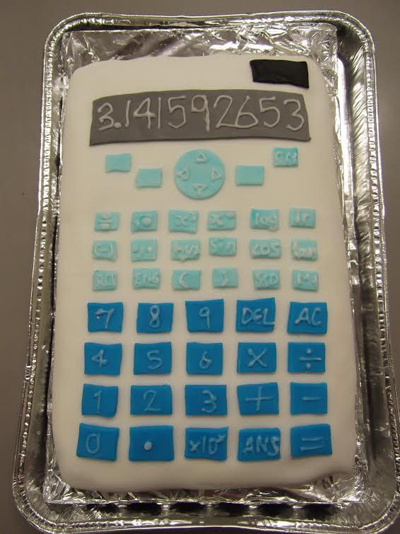 pi calculator corbettmaths