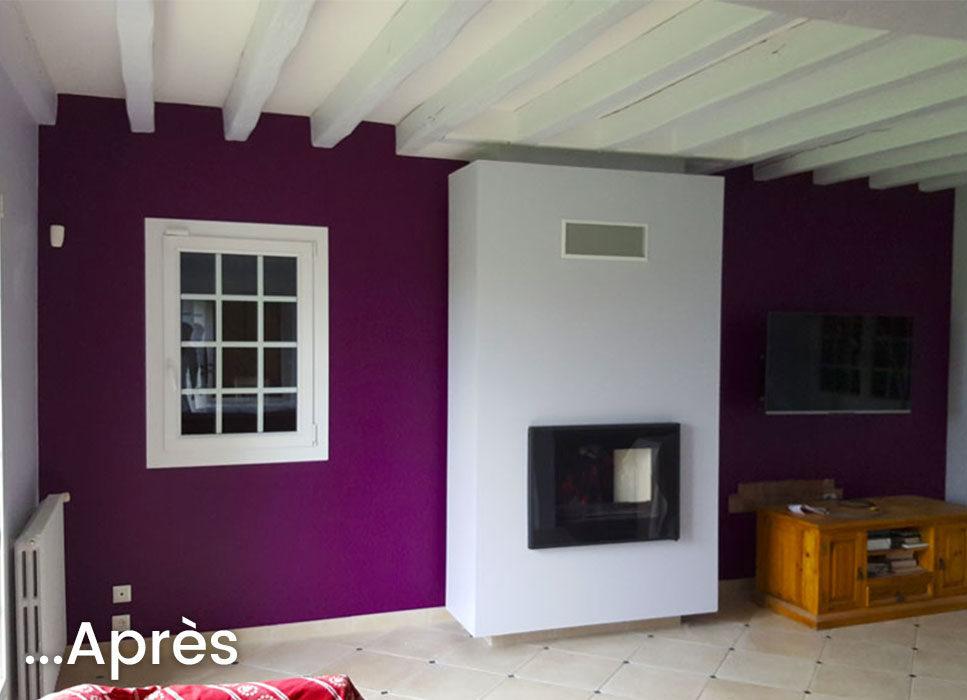 services-salon-apres