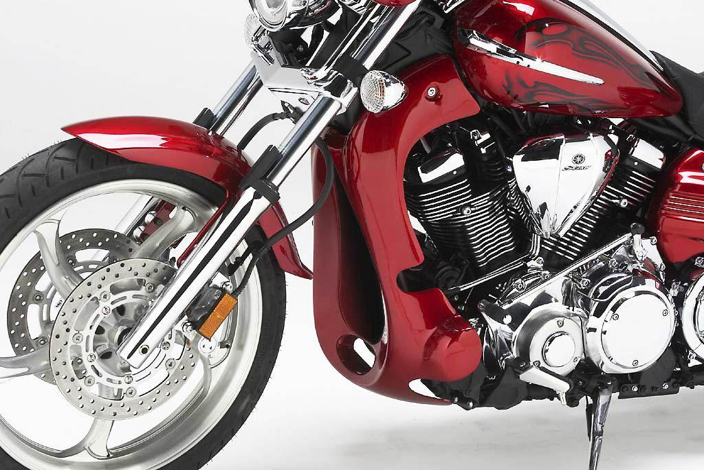 Corbin Motorcycle Seats Amp Accessories