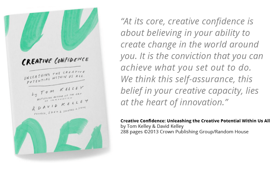 creativeconfidence_header3