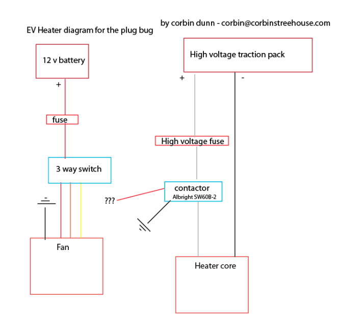 car fan switch wiring diagram wiring diagram 3 sd electric fan motor wiring diagram jodebal
