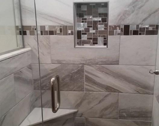 Bathroom – RA