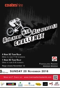 riverina-all-schools-mtb-2016