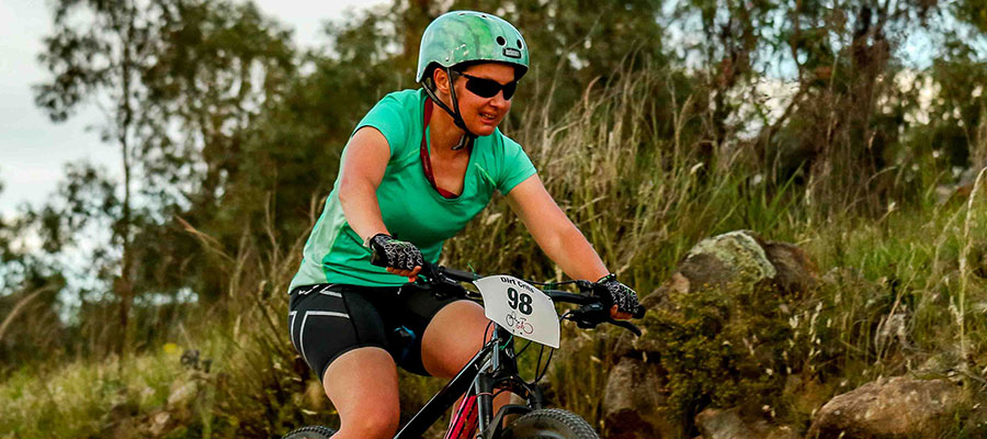 CORC Dirt Crits | CORC: Canberra Off-Road Cyclists