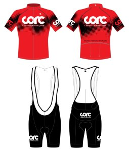XC Kit