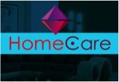 homecare-01