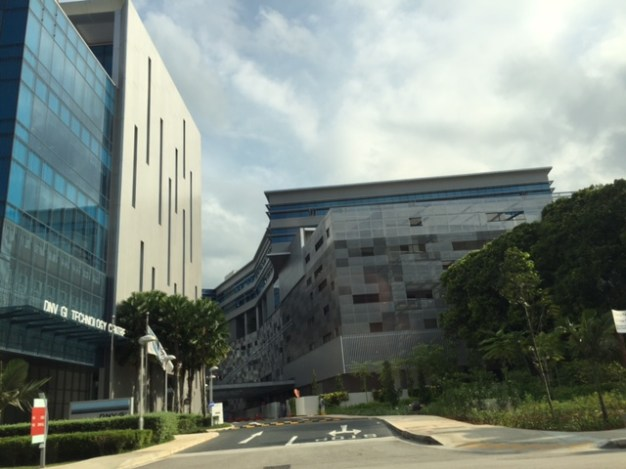 juan-manuel-corchado-singapur-06