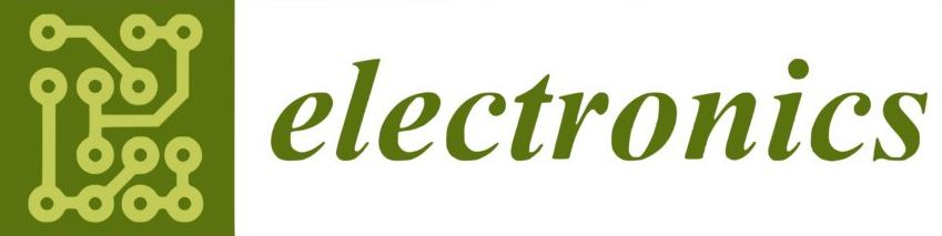 Electronics_1