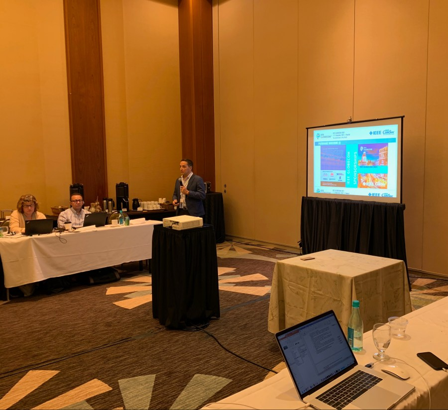 IEEE-Global-Communications-Conference-2021-2.jpeg