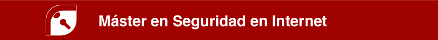 banner-seguridad-es