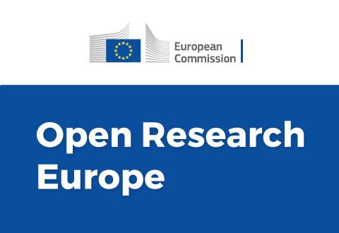 Plataforma Open Research Europe