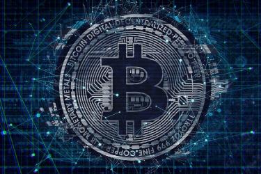 El blockchain