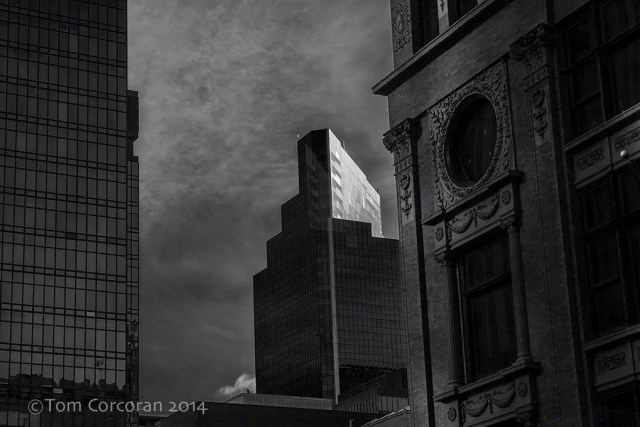 DT_Old_New__BW2_3797