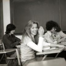 High_School_150