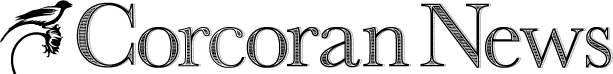 Corcoran News