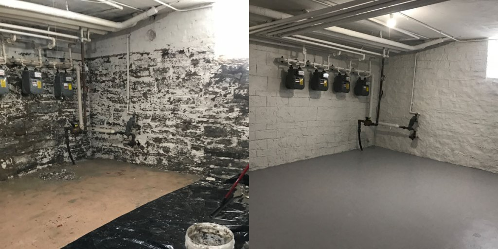 before-and-after-basement