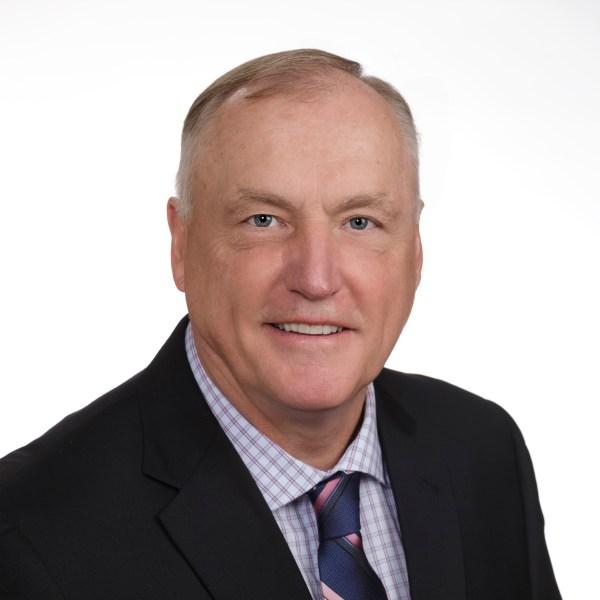 Terry Puhl
