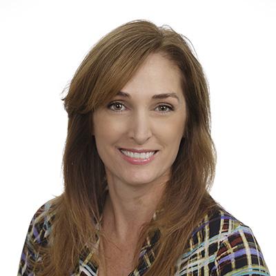Teresa Queal