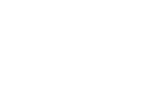 we build long term wealth