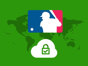 Access MLB.tv without blackouts