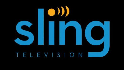Sling TV Updates Its LG App With New Features Including The