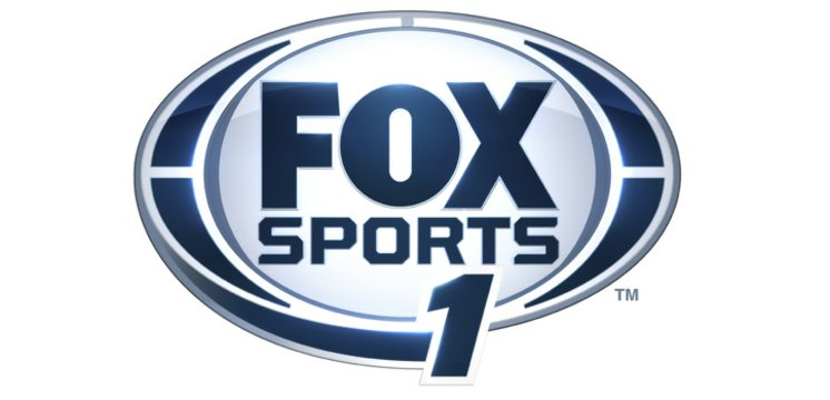 foxsports1-logo_8col