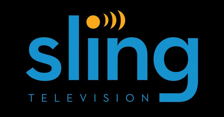 """Sling TV Launches """"Sling Latino"""" with Top Spanish Channels, Country"""