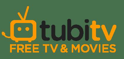 TUBI_LOGO