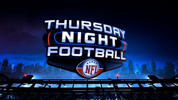 The Nfl Network Looks At Streaming Thursday Night Games For Free