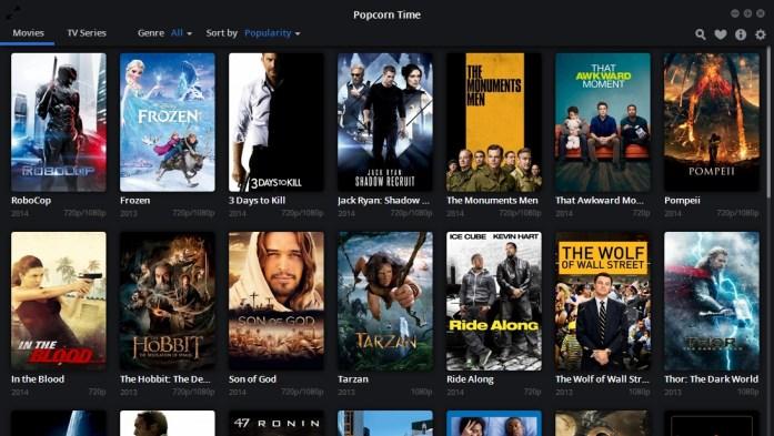 Popcorntime_screenshot_2014mar