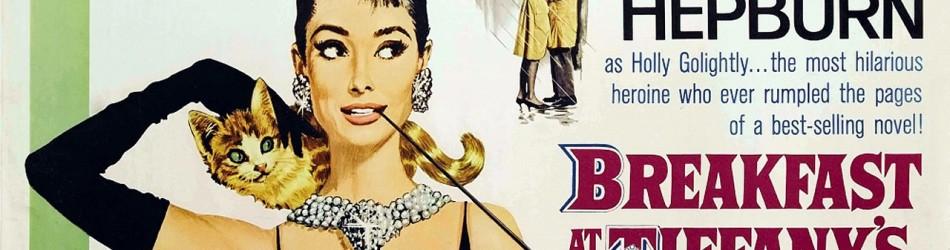 Breakfast-at-Tiffanys-Wallpaper-Poster-Photo-4