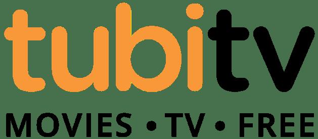 tubiTV_black