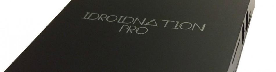 Idroidnation Pro
