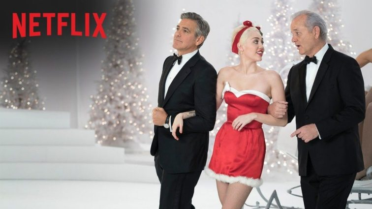 Netflix101