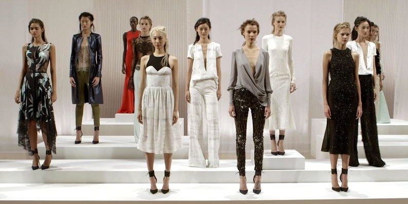 vogue_the-fashion-fund-video-series-2012-episode-1