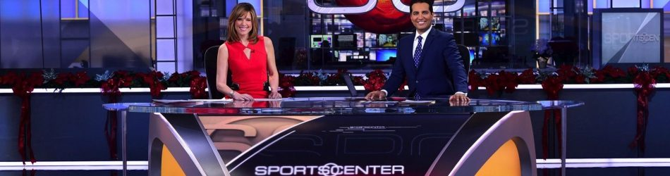 ESPN31