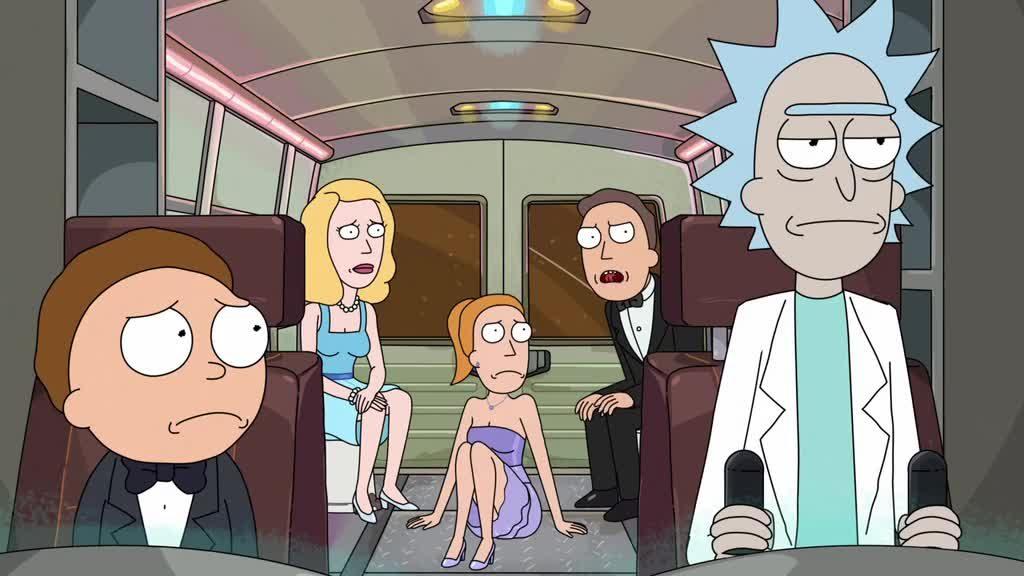 Lesbian wedding dress sex