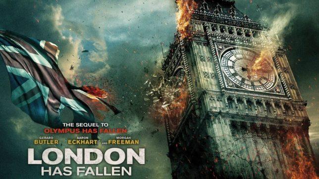 london-has-fallen-big-ben-explosion-debris
