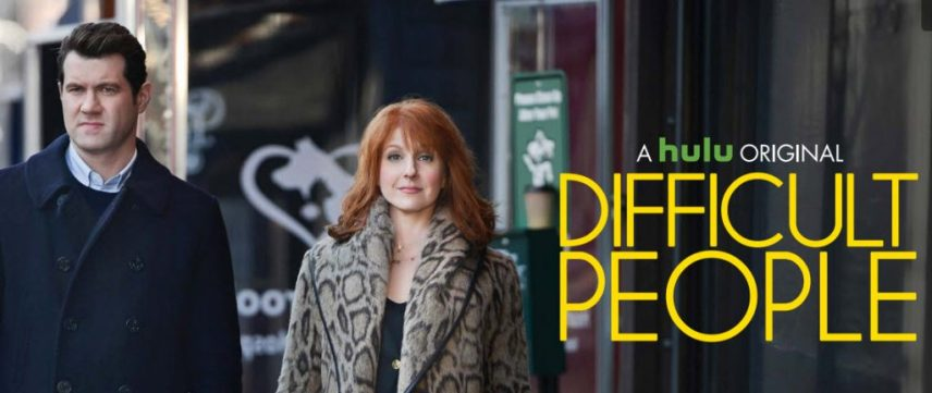 difficult-people-hulu-trailer