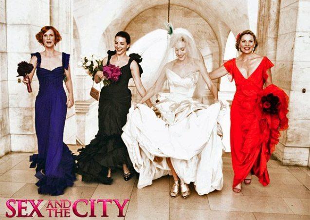 satc-wedding-girls_h9eka4