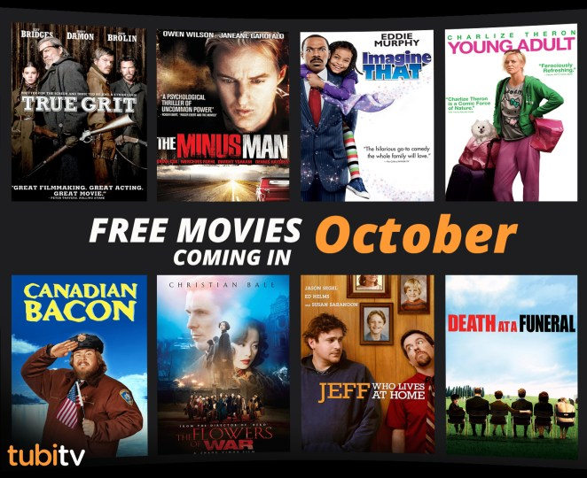 movies-coming-in-october-tubi-tv
