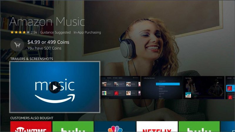 [Imagem: new-fire-tv-ui-app-product-page-800x451-1.jpg]