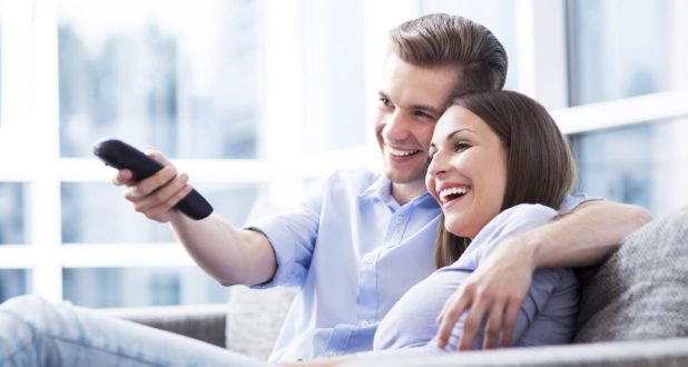 Watch couples live