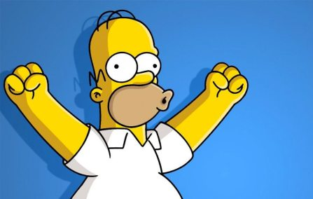 Hulu Just added 22 New CBS, FOX, & NBC Affiliates - Cord