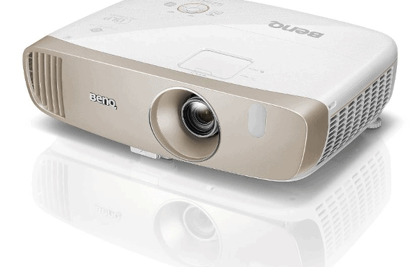 cord-cutter-projector